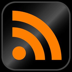 O que são Feeds RSS