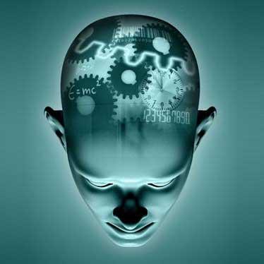 Inspiração, conhecimento, prática