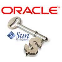 Conexão PHP - Oracle sem o Client?!?!