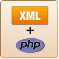Acessando arquivos XML com PHP