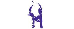 PurplePig