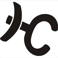 3 sites para compartilhamento de notícias