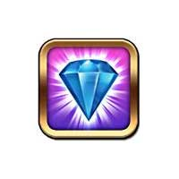 Game do mês - Fevereiro 2012 - Bejeweled