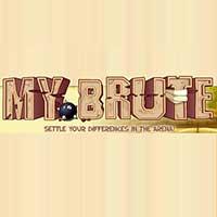 Game do Mês - Maio 2012 - My Brute