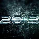 Objetivos para 2013