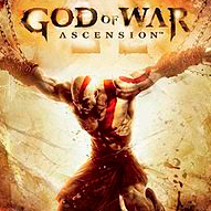 God of War – Ascension
