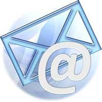Faça o backup de seus e-mails
