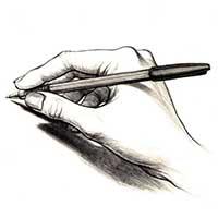 Quero ter meu blog
