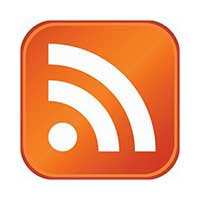 Rss Feeds do seu website
