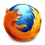 Complementos interessantes para Firefox