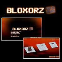 Game do Mês - Junho 2012 - Bloxors
