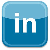 Invasão no LinkedIn