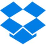 Dropbox muda Termos de Uso e Política de Privacidade