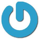 Gravatar - Seu Avatar para vários websites