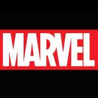 Mais de 250 revistas Marvel gratuitamente online