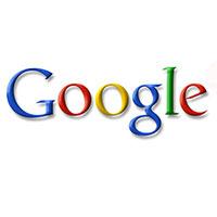 14 anos de Google