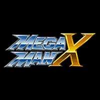 Game do Mês - Julho 2012 - Megaman X