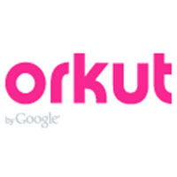 O Orkut vai acabar. Mas quem é Orkut?