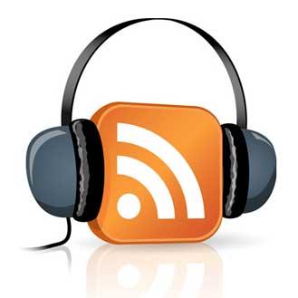 Aprenda com os Podcasts