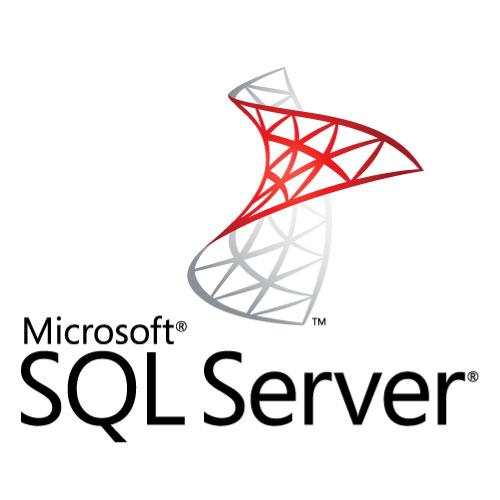 SQL Server: listar tamanho e número de registro de todas as tabelas