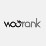 Otimize seu website com a ajuda do WooRank
